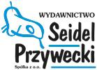 Wydawnictwo Seidel-Przywecki Sp. z o.o.