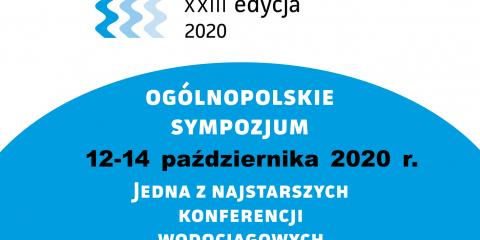 Hydroprezentacje 2020