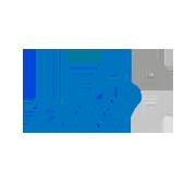 DWA. Niemieckie Stowarzyszenie Gospodarki Wodnej, Inżynierii Ścieków i Odpadów