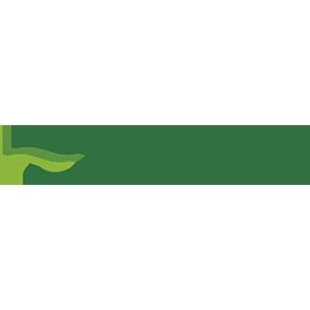 Envirotech. Technologia dla środowiska