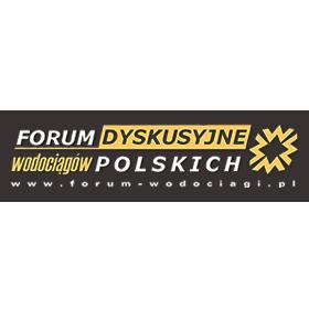 Forum Dyskusyjne Wodociągów Polskich