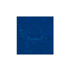 Politechnika Krakowska. Wydział Inżynierii Środowiska