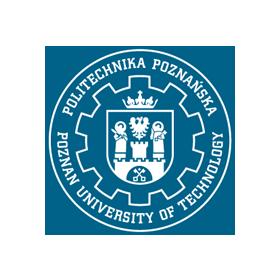 Politechnika Poznańska. Wydział Inżynierii Środowiska i Energetyki