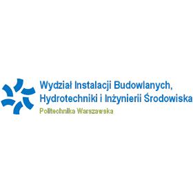 Politechnika Warszawska. Wydział Instalacji Budowlanych, Hydrotechniki i Inżynierii Środowiska