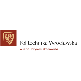 Politechnika Wrocławska. Wydział Inżynierii Środowiska