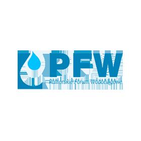 Pomorskie Forum Wodociągowe