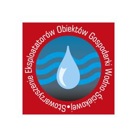 Stowarzyszenie Eksploatatorów Obiektów Gospodarki Wodno-Ściekowej