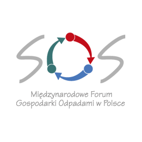 "Forum Gospodarki Odpadami ""Sosexpo"""