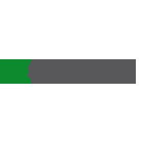 Portal branżowy środowisko.pl