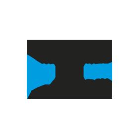 Wadowickie Przedsiębiorstwo Wodociągów i Kanalizacji