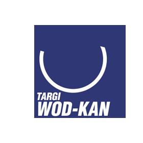 Targi Wod-Kan