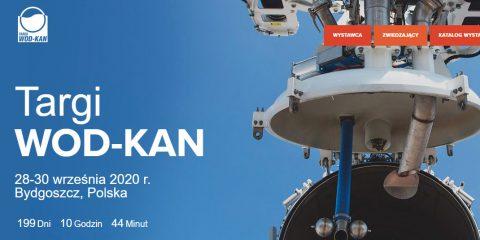 Wod-Kan 2020