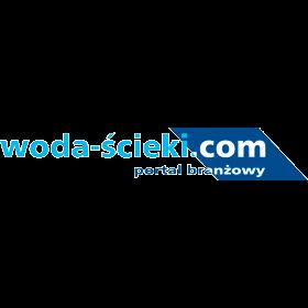 Portal branżowy woda-scieki.com
