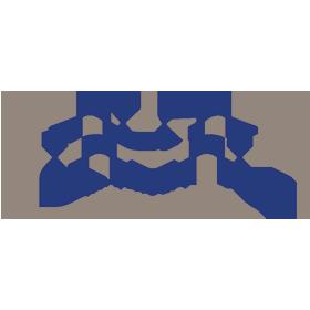Alfa Laval Polska Sp. z o.o.