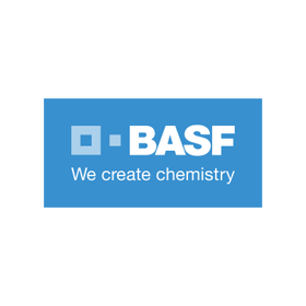 BASF We create chemistry