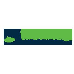 Bentley systems. Advancing Infrastrukture