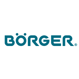 Boerger Polska Sp. z o.o.