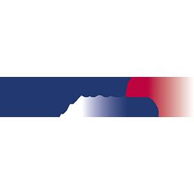 Brenntag Polska Sp. z o.o.
