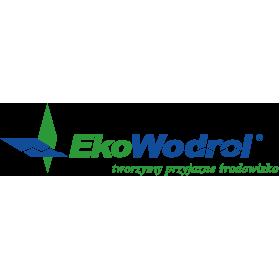 EkoWodrol Sp. z o.o.
