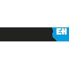 Endress+Hauser Polska sp. z o.o.