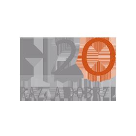 H2O Rozwiązania Proekologiczne