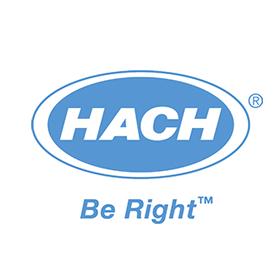 HACH LANGE Sp. z o.o.
