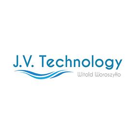 J.V. Technology Witold Woroszyłło