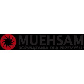 Muehsam. Rozwiązania dla przemysłu