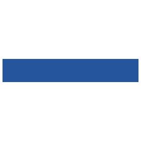 Sulzer Pumps Wastewater Poland Sp. z o.o.