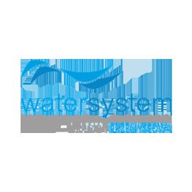 Watersystem Technika Przemysłowa