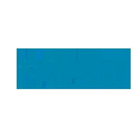 Xylem Water Solutions Polska Sp. z o. o.