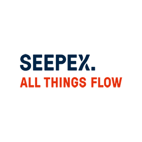 SEEPEX GmbH Przedstawicielstwo w Polsce