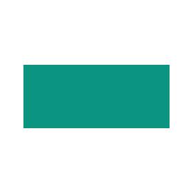 Wilo Polska Sp. z o.o.