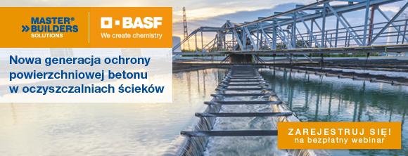 Powłoki Firmy BASF