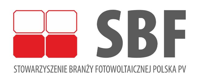 http://polskapv.pl/