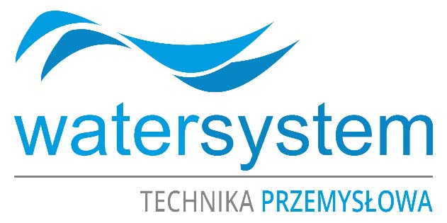 http://www.watersystem.com.pl/