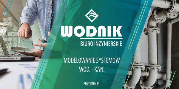 https://www.biwodnik.pl/