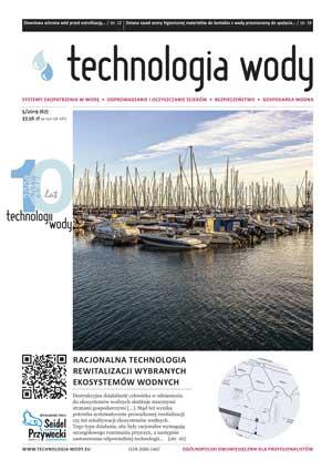 Technologia Wody 5/19